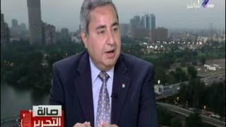 د/ هشام عطية: الفسيخ عديم القيمة وينتج عنة أضرار كثيرة وصناعته في مصر غير أمنه