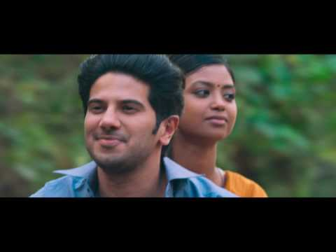 KAMMATIPAADAM (Malayalam) - OFFICIAL TRAILER - Starring Dulquer, Directed by Rajeev Ravi