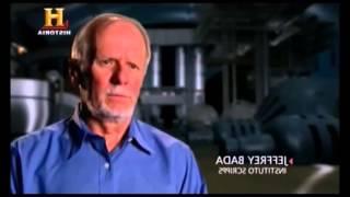 El Origen de la Vida en la Tierra: Video Completo