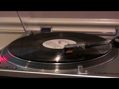 Aphex Twin - IZ-US (Vinyl) mp3