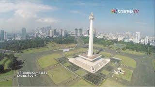 Video Audisi Jakarta - SUCI 7 download MP3, 3GP, MP4, WEBM, AVI, FLV Maret 2017