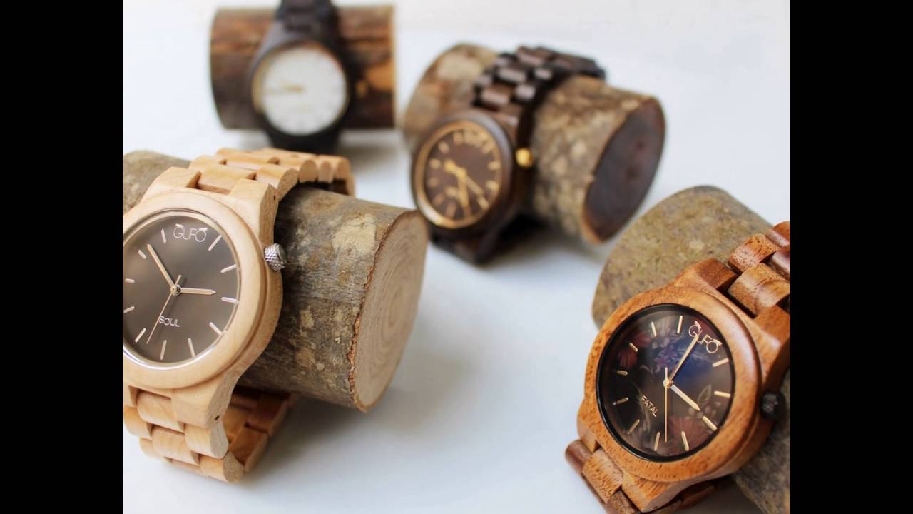 Watches For Men Buy Cool And Nice Cheap Mens Watches