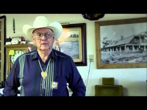 Billy The Kid Interview with Don Sweet