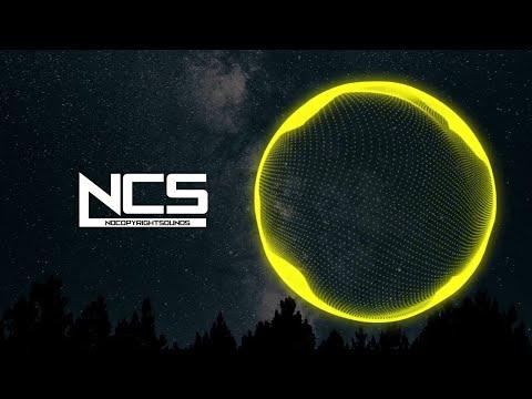 Defqwop - Awakening [NCS Release]