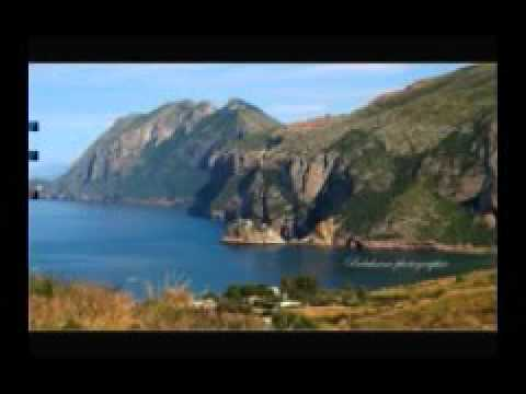 Algeria travel nothing compares جنة الجزائر اجمل بلد عربي 10 في العالم   YouTube