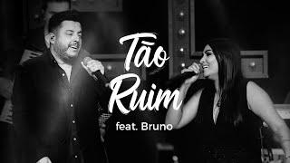 Raquel Lídia ft Bruno