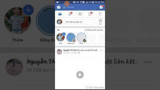 Lâm sakeeety giới thiệu nick facebook của Thái Vũ và Huỳnh phương