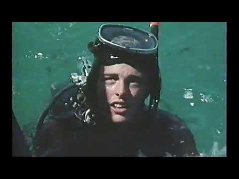 Treasure! (1976)