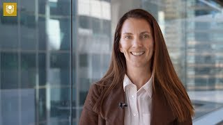 Getting value from mentors | Louise Daw