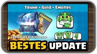 clash royale win condition cards