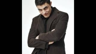 TUS ft. Xantos Mi Rotas Pos Pernao by Xoutos & Peitos Ringtone HD