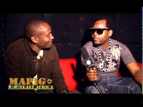 MAPIGO 9th SEP 2014 Bac t JayP interview