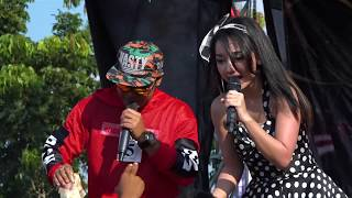 Download lagu Ma afkanlah Lala Widi Ft Brodin New Pallapa Ngening 2019 MP3