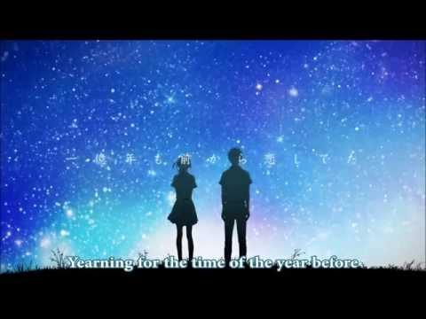 【Itou Kashitarou】Promise to the Starry Night English Sub