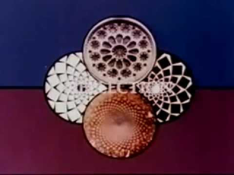 Reflection: A Film About Time and Relatedness (1977)