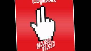 Two Fingerz - 13-Burattino