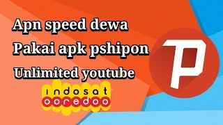 Video Trik internet gratis indosat ooredoo pakai apk pshipon dan apn tercepat download MP3, 3GP, MP4, WEBM, AVI, FLV September 2018