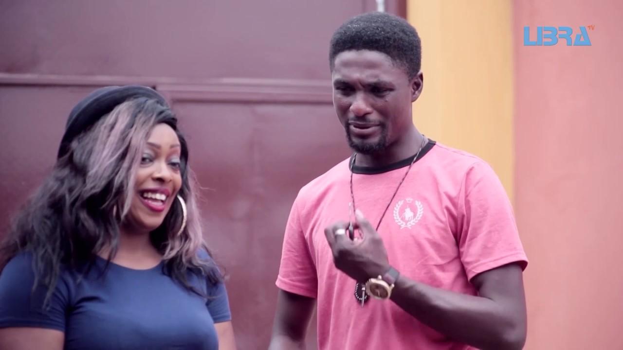 Download Temilorun Latest Yoruba Movie 2017   Romance  Comedy .