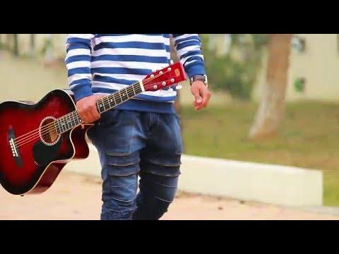 Garry sandhu ||one touch roach Killa video...