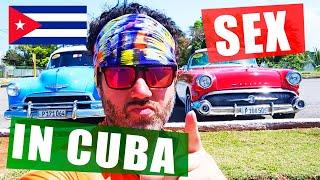 Download Video Sex in Cuba |  Go to Cuba | Havana city travel | Havana night party | Havana cuba video MP3 3GP MP4