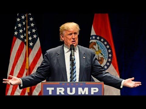 Трамп не агент Кремля: так что, импичмента не будет? - Утро в Большом Городе