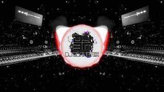 DJBM (DJ Blans Mix) - Sound Test (Original Mix)