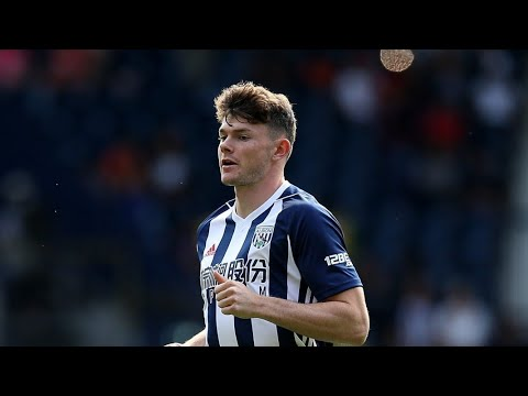 Oliver Burke To Be Sold In January| What A Waste Of Money!