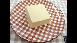 [두부로] 고온두부(영문)/[Tofu] high-tem…
