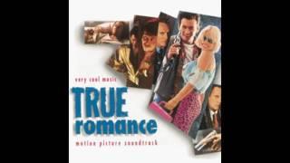 True Romance Soundtrack You Re So Cool 1 Hour Version