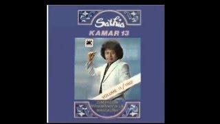 02. O.M. RADESA (Penyanyi. Mansyur S) - Kamar 13  (1982)