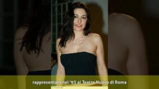 Sara Ricci - Biografia