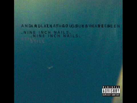 Nine Inch Nails The Fragile Deviations Unboxing Doovi