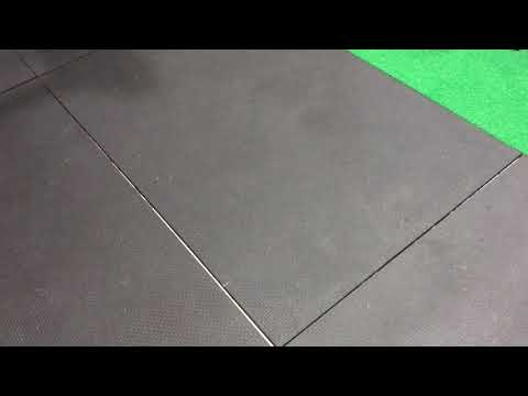 Horse Stall Mats Gym Floor Review