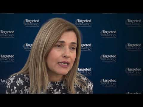 key-takeaway-points-in-phase-iii-alcyone-trial-for-multiple-myeloma