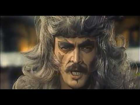 кф.Мама.(1976).Песня волка.avi