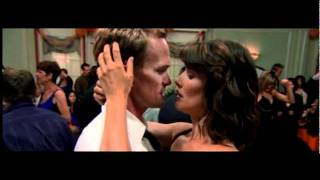 How I Met Your Mother - Barney & Robin - Charlene Soraia - Wherever You Will Go