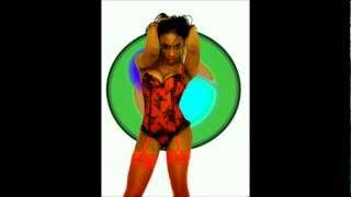 ASHEEBA FT TUGGAWAR - PUM PUM TUN UP