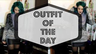 OOTD | InTheLandOfStyle Thumbnail