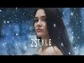Model test Karolina | Z STYLE Film