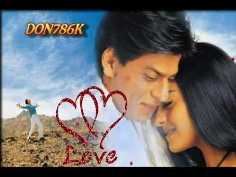 Kumar Sanu ~ Romantic Song ~ Tumko Hum Iss Kadar, Pyar Karne Lage