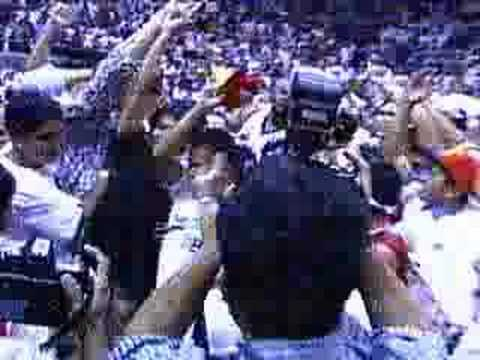 Ginebra 2004 PBA Fiesta Conference Game 4