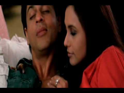 Shahrukh Khan Im Bettenparadies German Youtube