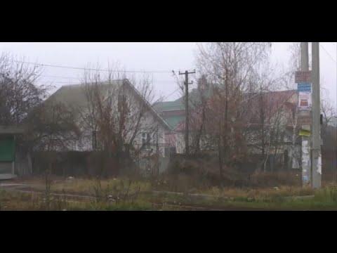 Как связано село Чертовицы с чертями и где проходила граница Рязанского княжества и Дикого поля.