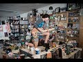 Diet Cig NPR Music Tiny Desk Concert mp3