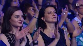 Erg Ergoc - Liz Saryan