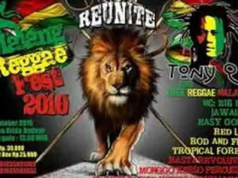 Download Lagu toni q rastafara reggae dot com