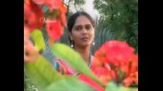 Yesu Naamam Shubha Naamam - Radhika Reddy - Telugu Christian Songs