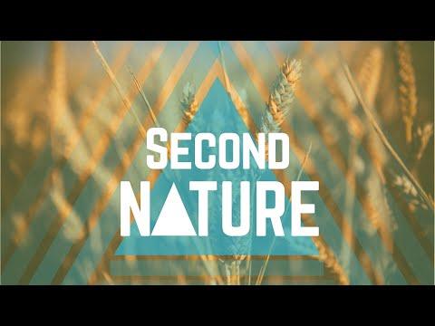 Second Nature - Pastor Jack Cunningham