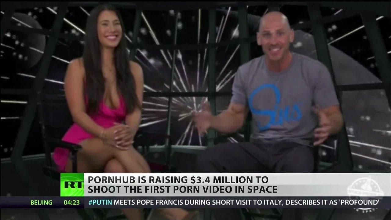 Pornhub Orginal
