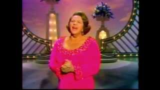 Kate Smith: A Medley